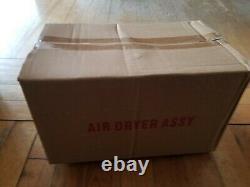 Du-4 UD NISSAN HINO Air Dryer Brake