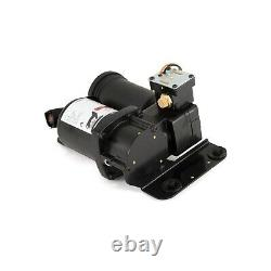 For Lincoln Mark VIII 93-98 Air Suspension Compressor with Dryer Arnott P-2210