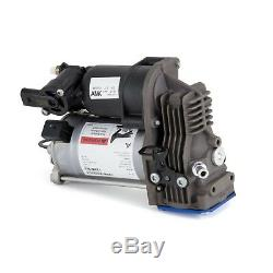 For Mercedes W164 GL320 Air Suspension Compressor with Air Dryer Arnott P-2594