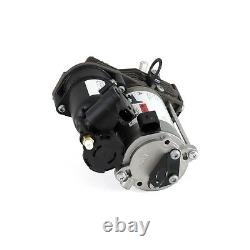 For Mercedes W251 R-Class Air Suspension Compressor with Air Dryer Arnott P-2595
