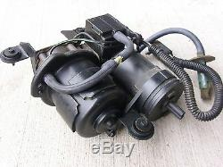 GM OEM Air Compressor with REBUILT Dryer &NewParts Tested 20-point Inspection 809C