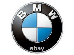 Genuine BMW Air Conditioner Hose Tube Condenser Dryer AC Receiver 64538391041