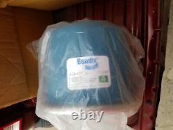 Genuine Bendix 109493x Reman Air Dryer Cartridge