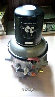 Genuine Bendix AD-9 Air Dryer KO66678AD