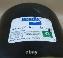 Genuine Bendix Ad-ip Air Dryer Genuine Oem