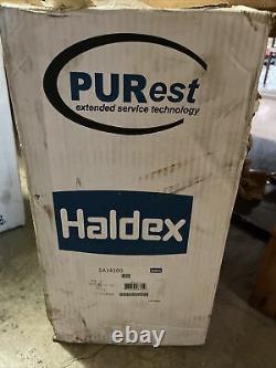 HALDEX DRYER AIR ASSEMBLY 12V, A HDX-DA34100 PURest