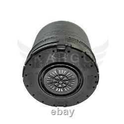 Haldex Air Dryer Filter Dq6050