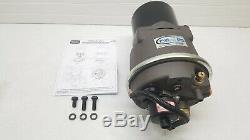 Haldex DA34100 Equivalent Purest Truck Air Dryer with DQ6050 Cartridge N50011K