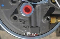 Haldex DA34110 Purest Brake System Air Dryer New