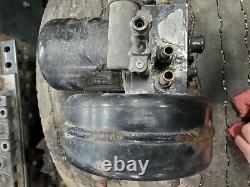 International Bendix Air Dryer Assembly 5016364