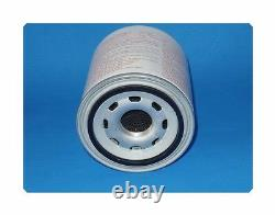 Lot 6 Air Dryer Filter 4324100202 Fits Autocar Ford Freightliner IHC Kenworth