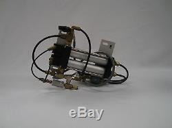 M998 CTIS AIR DRYER ASM EX4034 for HUMMER HMMWV FREE SHIPPING