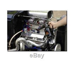 Motorcycle Dryer/Blower Metro Air Force Blaster Sidekick Industrial SK-1-IND