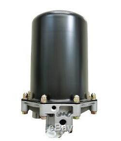 NEW AD-9 AD9 Air Dryer, Bendix 065225 109685 Direct Replacement, 12 Volt DC Heater