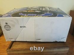 NEW! Air Force Master, Blaster Blower, Car and Bike Dryer, Model B3-CD BNIB