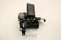 NEW OEM Ford Air Suspension Compressor 1L1Z5319AA Expedition Navigator 4WD 97-01