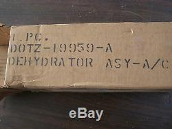 NOS OEM Ford 1970 1971 Truck Pickup Hang on Air Conditioning AC Dryer F100 F250