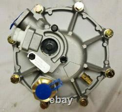 New Bendix Haldex 65650 Air Dryer AD-9 Style 12V