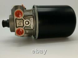 Nos Bendix Air Dryer Assembly Ad-sp Adsp