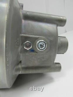 OEM BENDIX K093427 AD-IP Air Dryer 912041 CON 4 SUP II (No Mounting Hardware)
