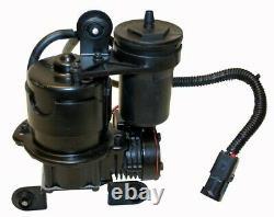 OE Air Suspension Compressor/Dryer for Lesabre-Deville-Aurora Park Avenue