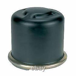 Oil Coalescing Air Dryer Cartridge AD-IP Replace Bendix Haldex 109493, 065624PG