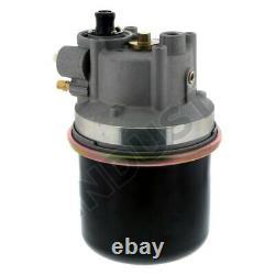 PAI AD-IP Air Dryer