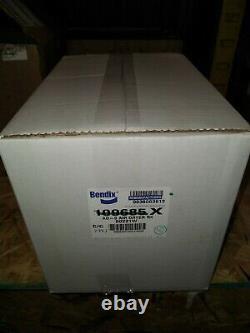 Reman Bendix AD9 Air Dryer BX109685 109685 S-F345