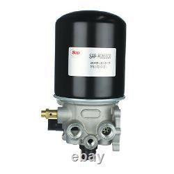 SAP SAP-R955300 Air Dryer Wabco Meritor Type Volvo System Saver 1200P