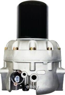 TORQUE System Saver 1200 Plus Air Dryer (Replaces Meritor S4324711010)