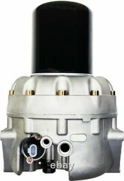 TORQUE System Saver Air Dryer 1200 Plus Replaces Meritor S432-471-101-0
