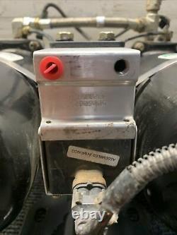 Used Bendix 5009155 Everflow Air Dryer Module Ad-9