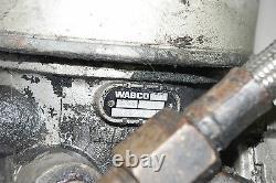 Wabco Air Control Air Brake Air Dryer Cartridge FREE SHIPPING