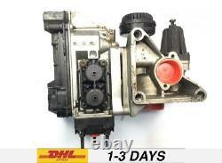 Wabco Air Dryer APS 2148069 2308777 1941953 Scania Trucks Coach Bus Spare Parts