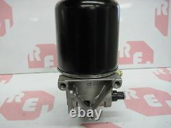 Wabco Air Dryer R955300, S4324210090