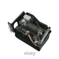 949-001 Air Ride Suspension Compresseur Pompe Avec Sécheuse Pour Chevy Gmc Suv Truck