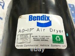 A13 Sèche-air Bendix K057959 Ad-ip H