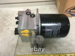 Ad-is Style Air Dryer Excel # 802663e Ref# Bendix 801266 5010696 5010694 5010695