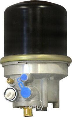 Adip Adip 12v Air Dryer (bendix 065612 Replaces / 109477/5002823)