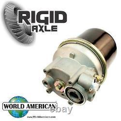 Adip Complète Adip Air Dryer Assemblée Véritable Bendix American World 109477