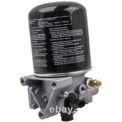 Air Dryer Assembly Fit For 1200 Series R955205 4324130010 Vente Chaude De Remplacement