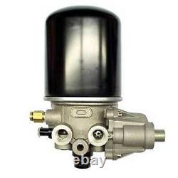 Air Dryer Assembly Remplace Meritor Wabco System Saver Série 1200p R955300