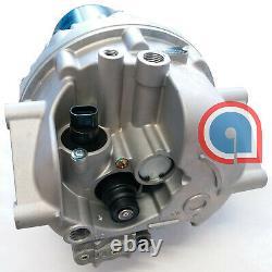 Air Dryer System Saver Plus, Réservoir De Purge Intégral, 1200plus Réf 432 471 101 0