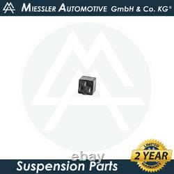 Audi S8 4e 2002-2010 V10 Moteur À Gaz Oem Nouveau Compresseur De Suspension Pneumatique 4e0616007e