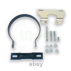 Bendix 065225 Air Dryer Assembly Oem, Ad-9, Chauffe-eau 12v