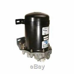 Bendix 745-065225 New Air Dryer