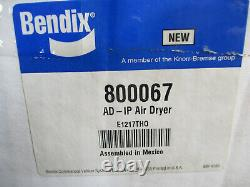 Bendix 800067 Assemblage De Séchoir D'air Véritable Bendix Ad-ip Sèche-linge 800067