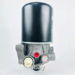 Bendix 800887 Air Dryer Assembly Ad-sp, 12v Heater / Bw800887, R955109991xcf