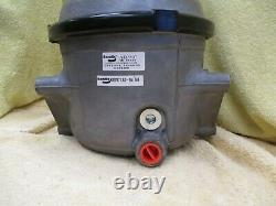 Bendix Ad-9si Gh Air Dryer K092871 Nouveau