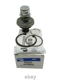 Bendix Air Dryer Purge Valve Assembly Kit K022105